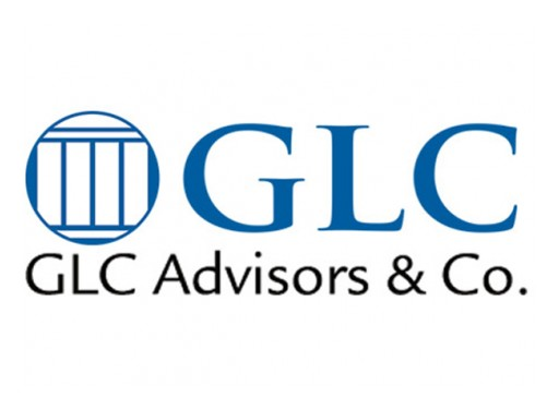 GLC Advisors & Co. Strengthens Advisory and M&A Expertise With Addition of Senior Bankers in New York