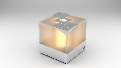 Ordercube - Simplify Ordering: Improving Restaurant Communication