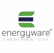 energyware Logo