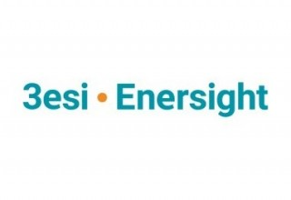 3esi-Enersight Solutions for Integrated Planning and Reserves