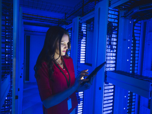 Cloud Warriors and Broadstone Technologies Offer Free Cloud Security Assessments to Businesses