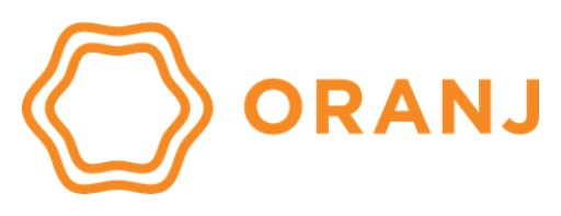 Oranj Named to 2020 List of Best Places to Work in Financial Technology