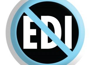 Crowdz-No EDI