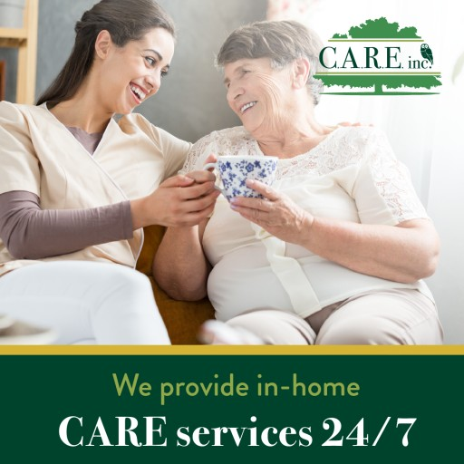 CARE, Inc. Further Commits to Community and Communication