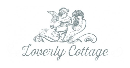 Loverly Cottage, Lake Bluff Celebrates 1 Year Anniversary on Small Business Saturday