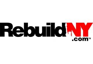 RebuildNY.com