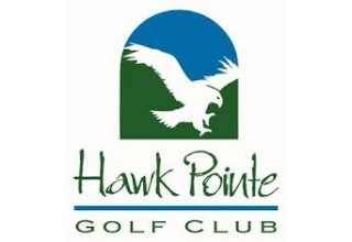 Hawk Pointe Golf Club