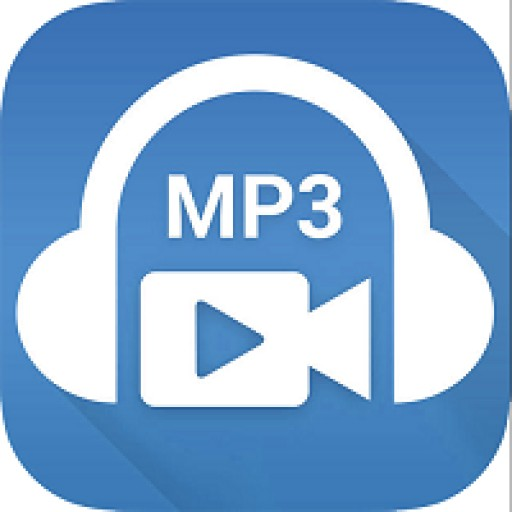 Mp3cola.com Launches an Online YouTube & SoundCloud to MP3 Converter & Downloader