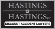 Hastings and Hastings