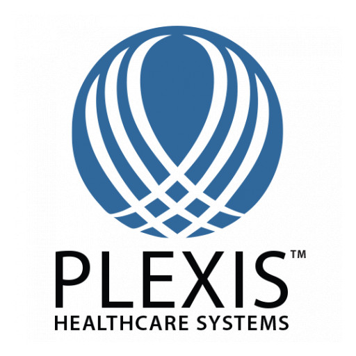 Professional Health Care Network (PHCN) Chooses PLEXIS Payer Technology