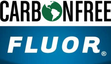 CarbonFree and Fluor