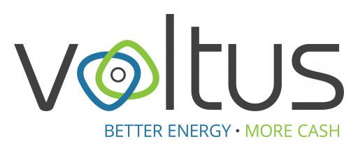Selina Tobaccowala Brings Technology and Product Scaling to Voltus Board of Directors