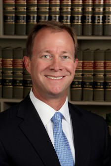 Florida Mediator Scott M. Baughan