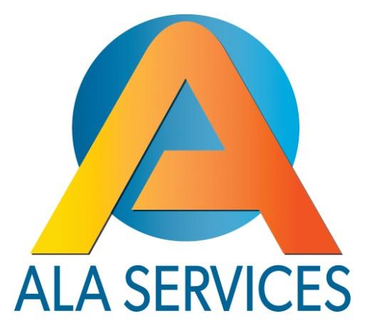 ALA Services LLC Acquires Adaptive Computing Enterprises, Inc. of Provo, Utah