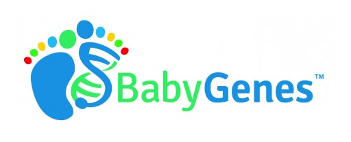 Baby Genes, Inc. Receives Accreditation From College of American Pathologists (CAP)