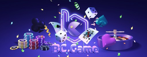 BC Game Received Certification Deeming Random Number Generator Compliant With Industry Standards