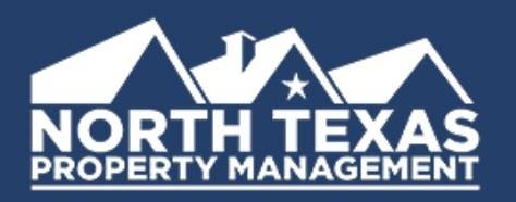 North Texas Property Management, gestionnaires d'immeubles locatifs pour McKinney, Texas, annonce de nouvelles inscriptions pour le comté de Collin - Communiqué de presse