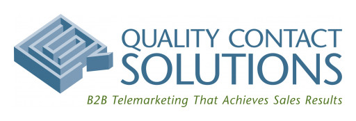 Quality Contact Solutions Ensures STIR/SHAKEN an Attestation for Client Telemarketing Programs
