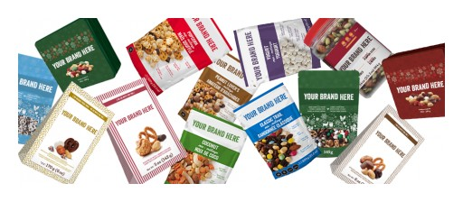 Bassé Nuts, One of the Industry's Leading Healthy Snack Companies, Offers Wholesale 'Super Snacks'