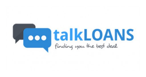 Top Guarantor Loan Comparison Website Announces Partnership With Talk Loans