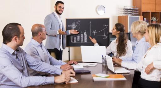 Four Seasons Financial Education Chooses PowerWallet Plus as Its Fintech Platform Provider for Its Financial Wellness Initiatives
