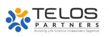 Telos Partners LLC