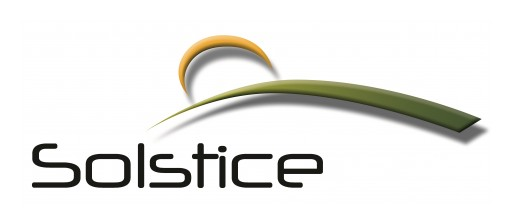 Solstice Benefits Makes the Inc. 5000 List of America's Fastest-Growing Private Companies for Fifth Consecutive Year