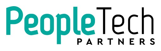 Peopletech Partners Announces Launch of Parenthood at Work Virtual Summit