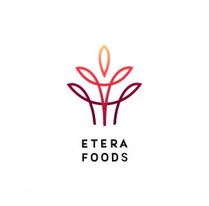 Etera Foods