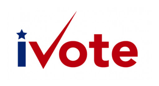 Vote Verification Software Launches Before Georgia Runoff