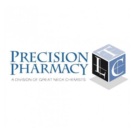 Precision LTC Pharmacy: Servicing Long Term Care Organizations Throughout the Greater New York City Area