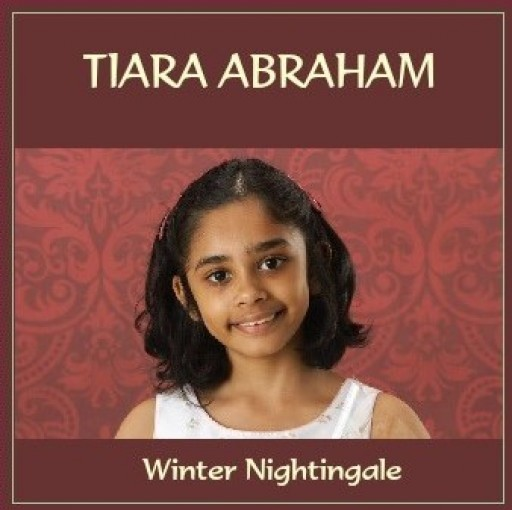Against the Odds, 10-Year-Old California Prodigy and Polyglot Releases Music Album in Six Languages