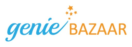 Genie Bazaar Innovates and Drives Change in Corporate Procurement and Facility Management