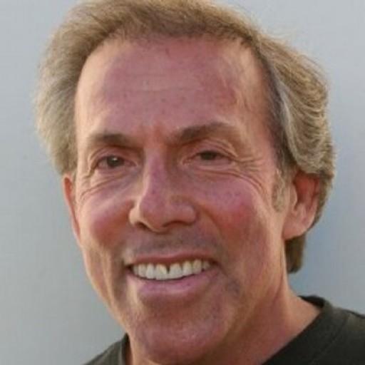 Franklin Wolfson, CEO of Revenue Enhancement WorldWide Grants Insights on Retirement Trends