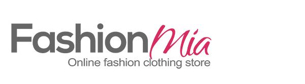 ca4bb220081 FashionMia Launches New Plus Sized Dresses