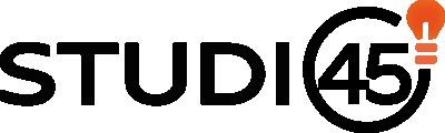 Studio45 IT Services PTY LTD