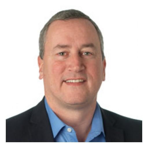 Phillips Screw Company Announces Senior Leadership Changes