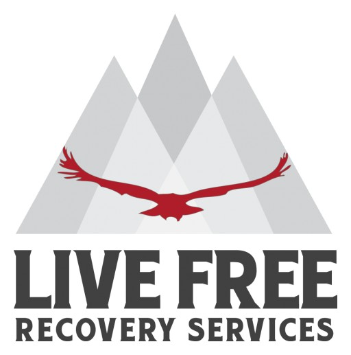 Live Free Recovery Launches Recovery Services for Residents in New Hampshire