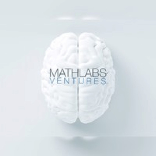 MathLabs Ventures Is Poised to Launch Its First Quant-Driven Bitcoin Futures ETF in the Wake of SEC Approvals Next Week