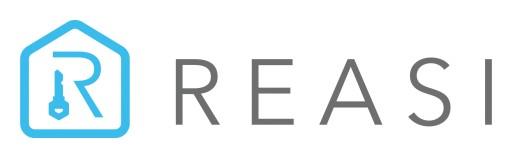 Blockchain Escrow Platform Reasi Closes First Real Estate Deal