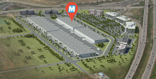 MOBILTEX Announces New Headquarters and Optimized Manufacturing Capabilities