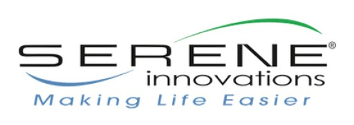 Serene Innovations Suggests Hearing Amplifiers May Save Patients Thousands of Dollars