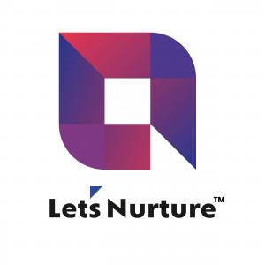 Let's Nurture Infotech Pvt Ltd