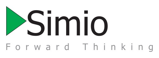 Simio Announces Compatibility With Oculus Rift 3D Headsets and GIS Support in Latest Software Release
