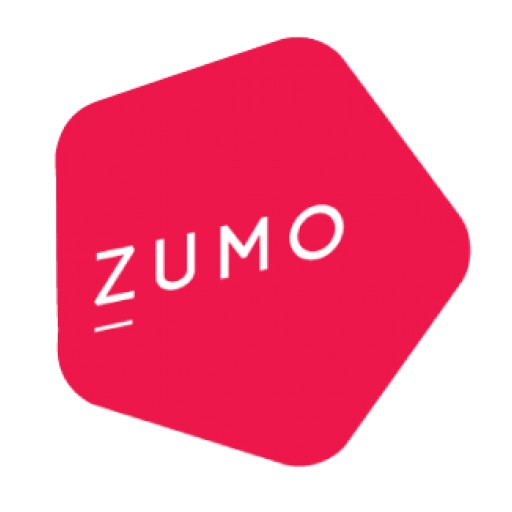 ZUMO Expands Into Retail Offering Athletic Swimwear for All