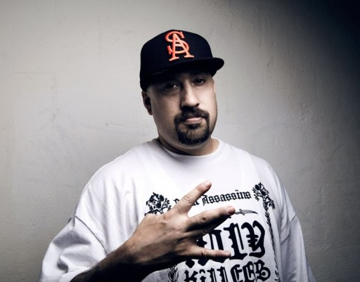 ​B-Real, DNA Genetics and PRØHBTD Media Announce Digital-First Reality Series, 'Pimp My Grow'