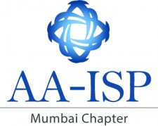 AA-ISP Mumbai Chapter