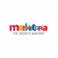 Marketopia Increases Global Footprint with London Office