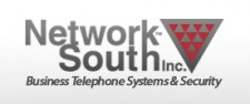 Network South, Inc.