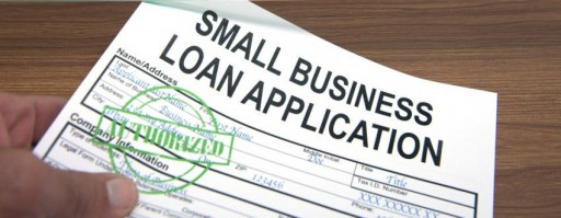 Small Business Loans: How Hard is It to Get a Bank Loan? - Explained by Dallin Hawkins With Integrity Financial Groups, LLC